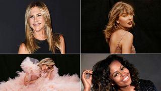 《人物》杂志公布2019年度人物 米歇尔•奥巴马等4女杰入选