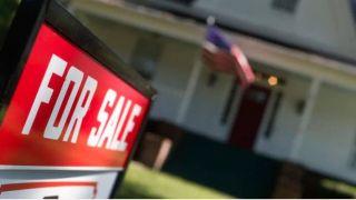 销量降房价跌 2020年美国楼市不好过?