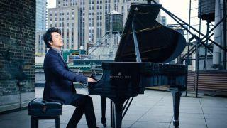 追逐大师足迹 入手世界上最好钢琴 最佳时机仅剩一个月
