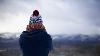 气温骤降!这种极易被忽视的冬季病 你知道它有多危险吗?