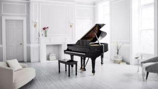 为什么它是世界上最好的钢琴?最佳入手时机就在现在!
