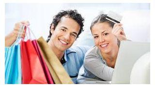 夫妻应该共用信用卡吗?