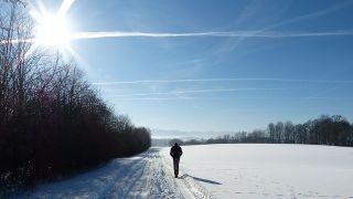 冬天心情糟可能不是小事 但解决方法也很简单