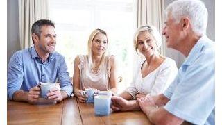 靠退休账户留遗产很快不好使了 还有更好的选项吗?