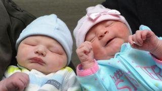 宝宝出生要取什么名字才好?或许这份榜单能帮上你