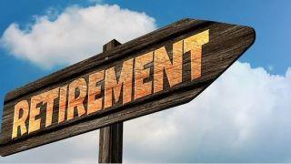 """退休后保证固定收入?401(k)里要有新选项了 关于""""年金""""你应该知道的"""