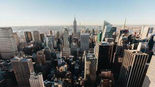 豪宅卖不动了?曼哈顿高端公寓4季度售价大跌