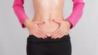 宫颈健康认知月丨所有女性都应知道的5点知识