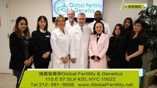 【视频】格莱宝美孕提供最新试管婴儿技术