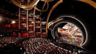 第92届奥斯卡获奖名单出炉 《寄生虫》横扫四项大奖创纪录
