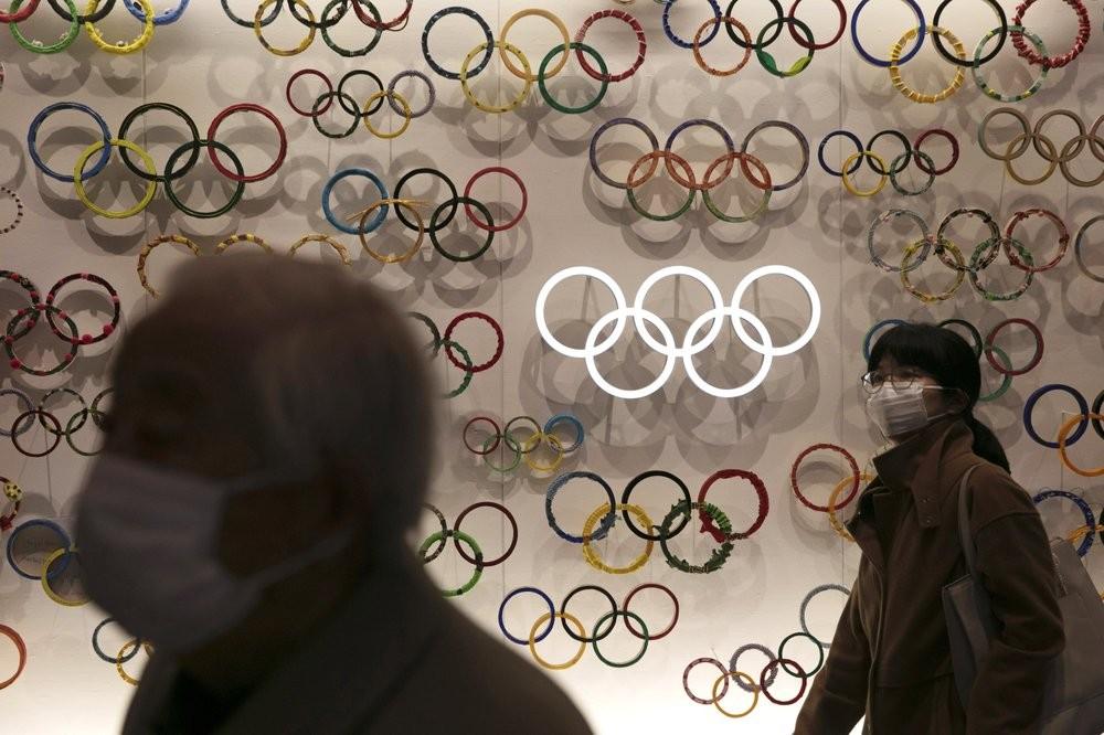 能买竟彩的app-IOC委员:东京奥运可能被直接取消而非延期