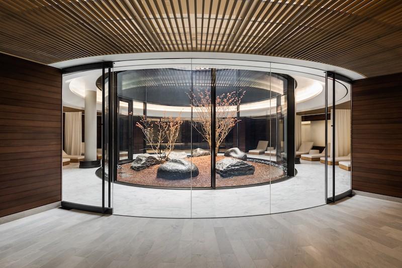 白宫两倍大!曼哈顿广场一号十万平方英尺休闲设施抢先看_图1-7