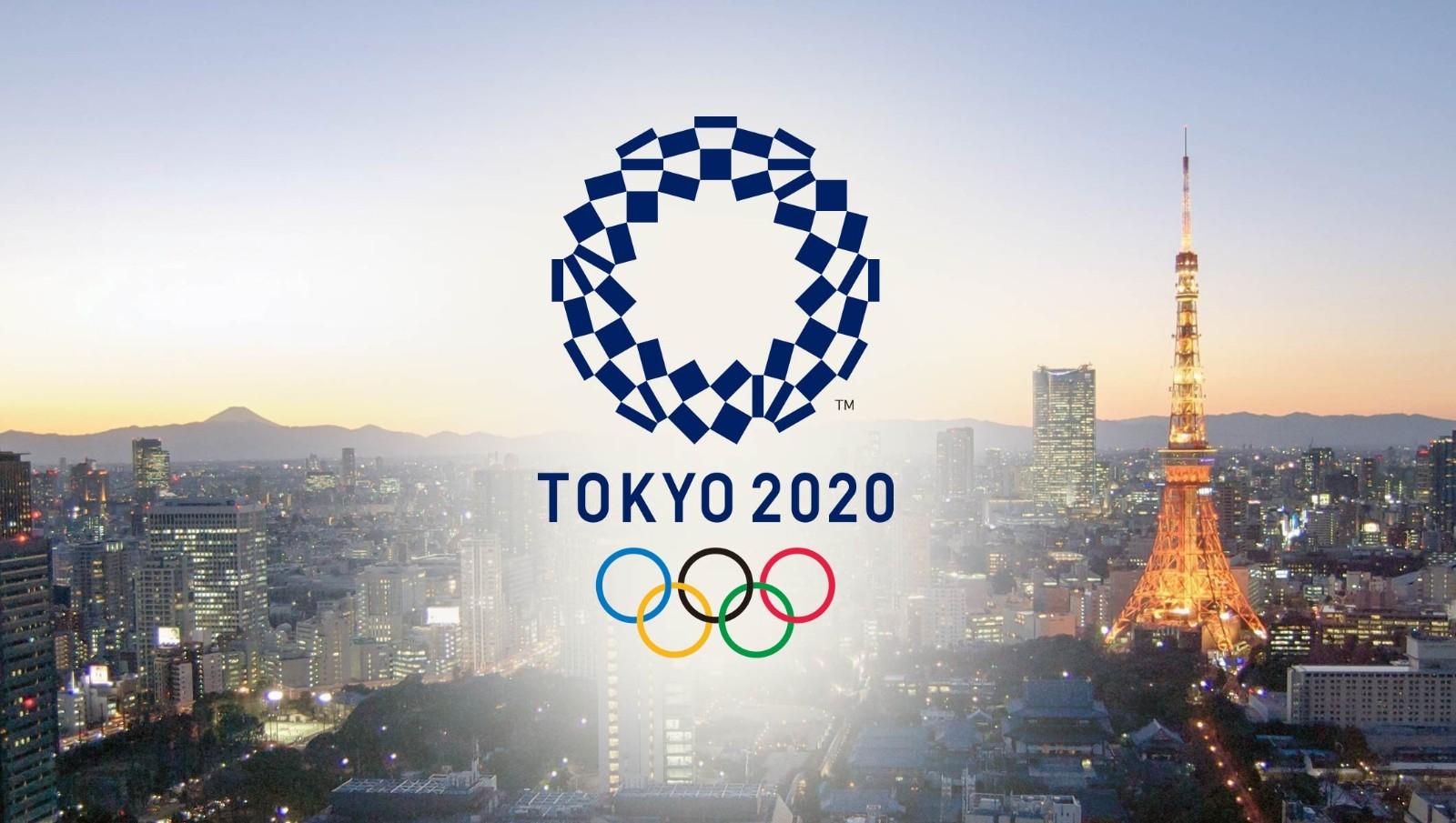 路透社:东京奥运草拟多种推迟方案 短则一个月长则一两年_图1-3