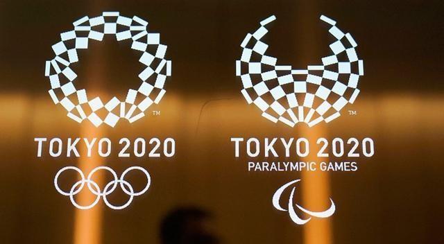 体育盘口-若国际奥委会做出东京奥运会延期决定日方将予以同意