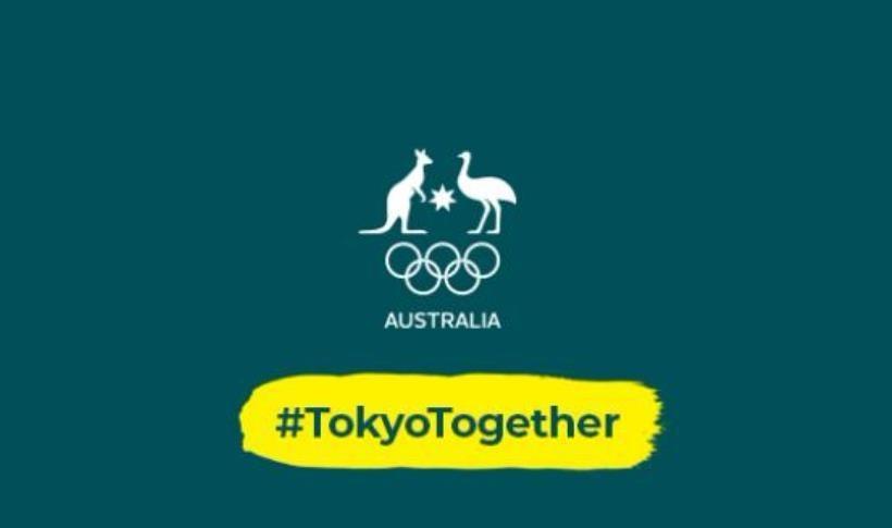 若国际奥委会做出东京奥运会延期决定 日方将予以同意_图1-5