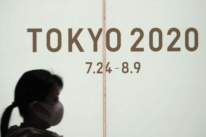传东京奥运延至2021年举行 IOC未来四周定细节_图1-1