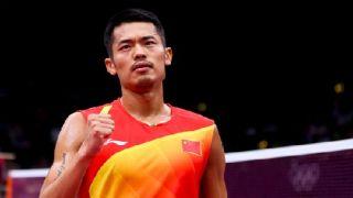 奥运推迟 那些等不起的中国老将