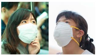 【宅家抗疫指南】如何避免买到劣质口罩?洗手杀菌好物推荐_图1-2