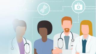 Anthem发布支援附属健康计划会员COVID-19 检测及护理的最新消息