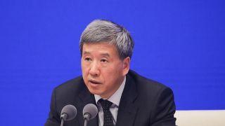 特别国债的方案怎么设计?中国副财长权威解答
