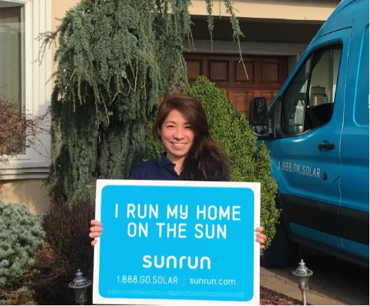 居家太阳能免安装费 前六个月只要1美元 携手共渡难关!_图1-4