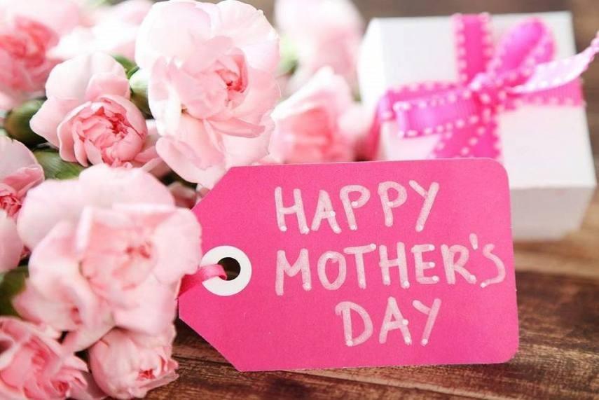 母亲节送什么礼物好?10件实用好礼推荐_图1-1
