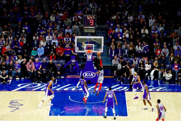 NBA高层呼吁取消本赛季剩余比赛 集中精力下赛季回归_图1-3