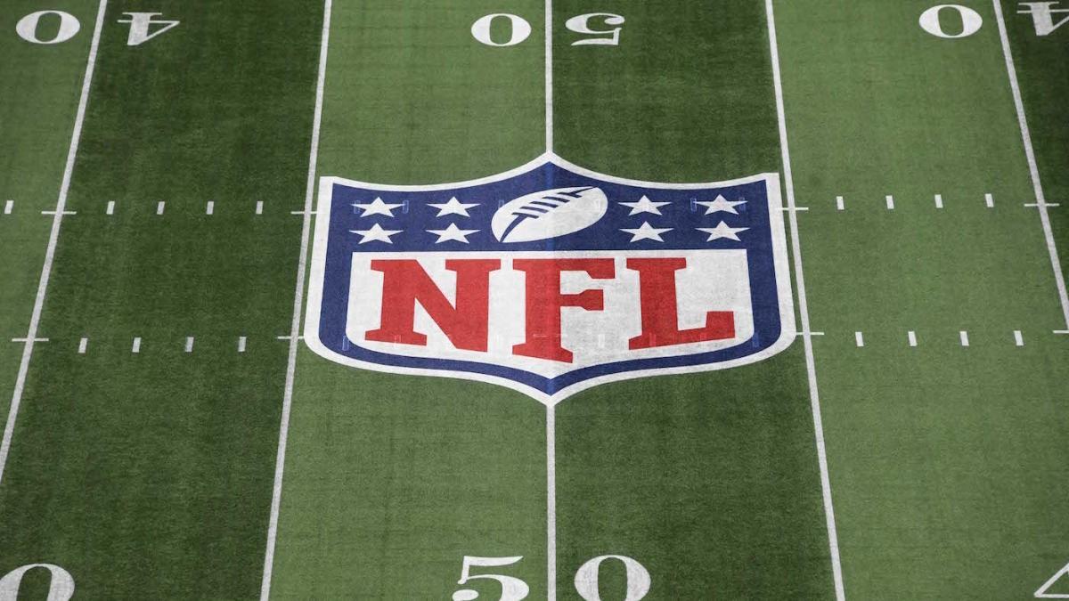 揭幕战9月10日 疫情之下NFL宣布如期开始新赛季_图1-1