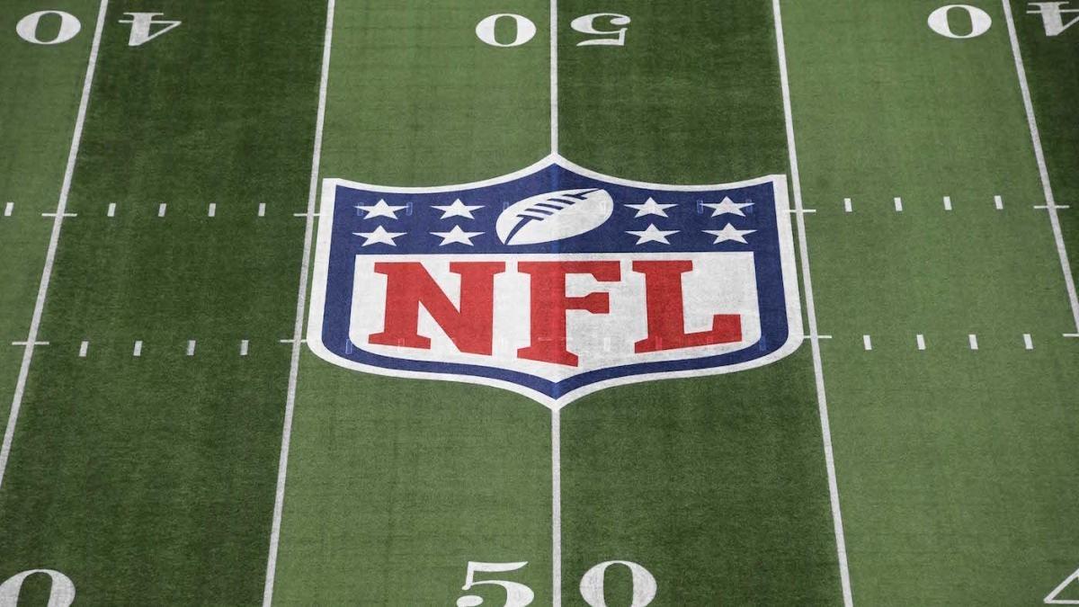 NFL宣布取消2020赛季国际系列比赛_图1-1