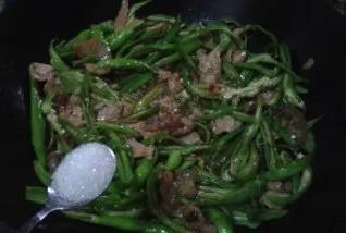 【朋友圈食谱】用美食感谢母亲 开胃健康食谱分享_图1-5