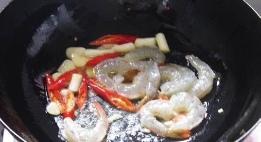 【朋友圈食谱】用美食感谢母亲 开胃健康食谱分享_图1-12