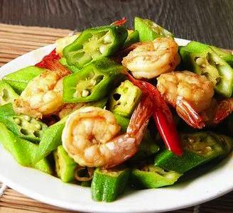 【朋友圈食谱】用美食感谢母亲 开胃健康食谱分享_图1-9