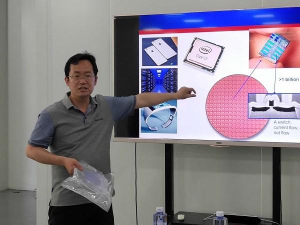 中国碳基半导体制备材料取得关键性突破_图1-3