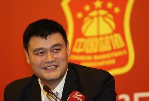 中国篮协:CBA将于6月20日复赛_图1-1