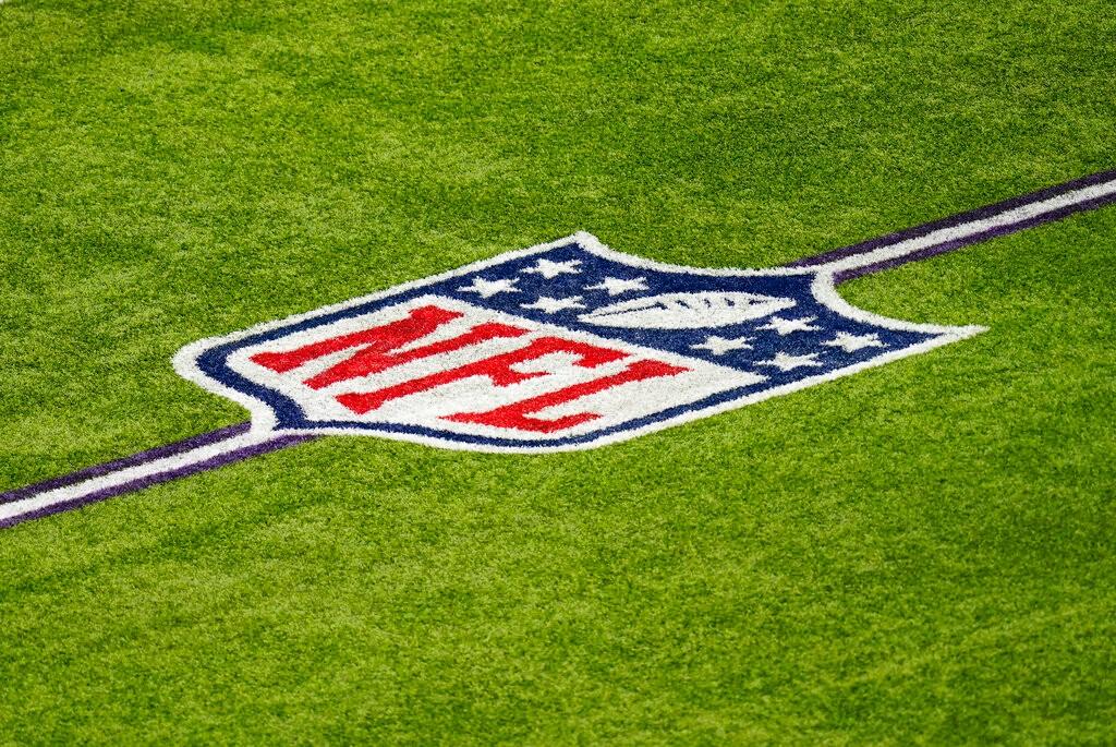 开赛三周 这支NFL球队球员等中招 现场活动遭取消_图1-1