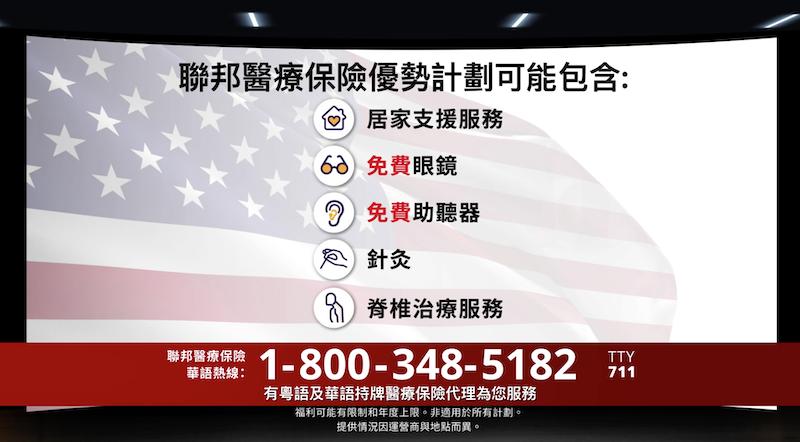 红蓝卡年度注册期开始 中文咨询热线帮您一站式解惑_图1-2