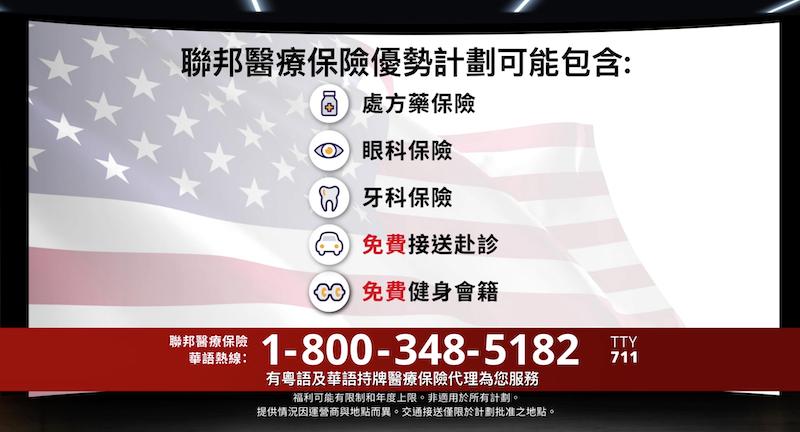 红蓝卡年度注册期开始 中文咨询热线帮您一站式解惑_图1-1