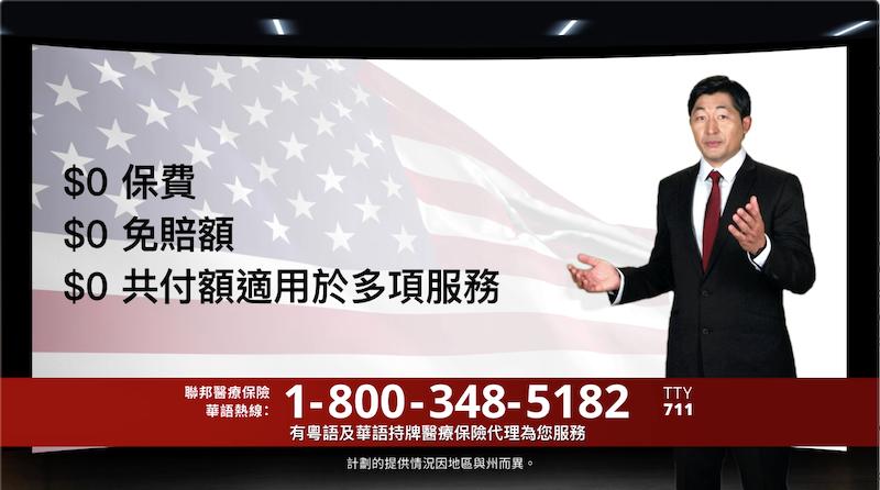 红蓝卡年度注册期开始 中文咨询热线帮您一站式解惑_图1-4