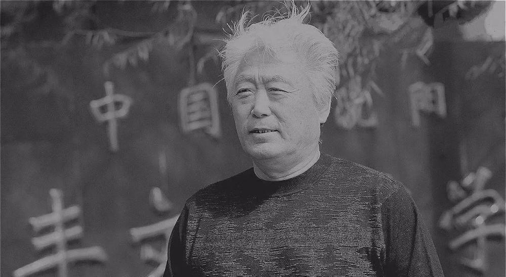 中国前国足主帅高丰文去世曾率队首次冲出亚洲