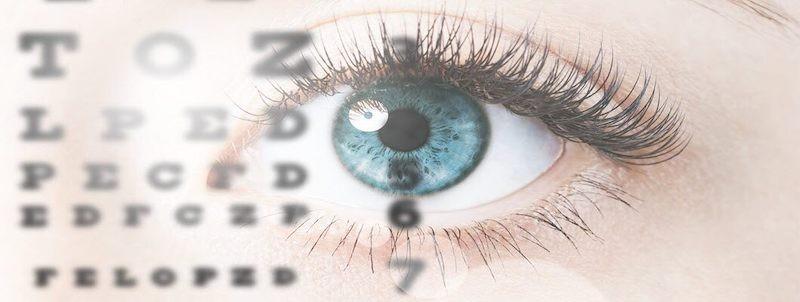为什么视力测试随年龄增长如此重要?_图1-1