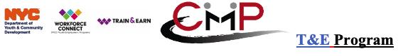 【网课】免费青少年英语及电脑班招生 提供就业及大学升学服务_图1-1