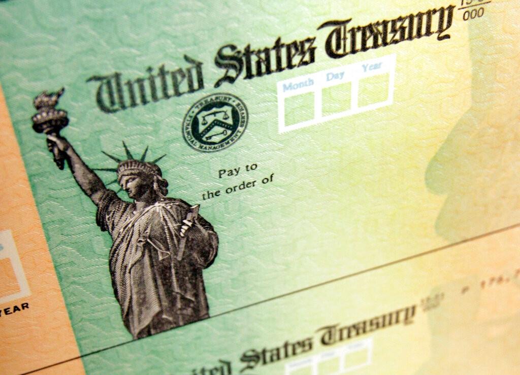 IRS:又一批直接发钱完成 迄今已支付3720亿元_图1-1