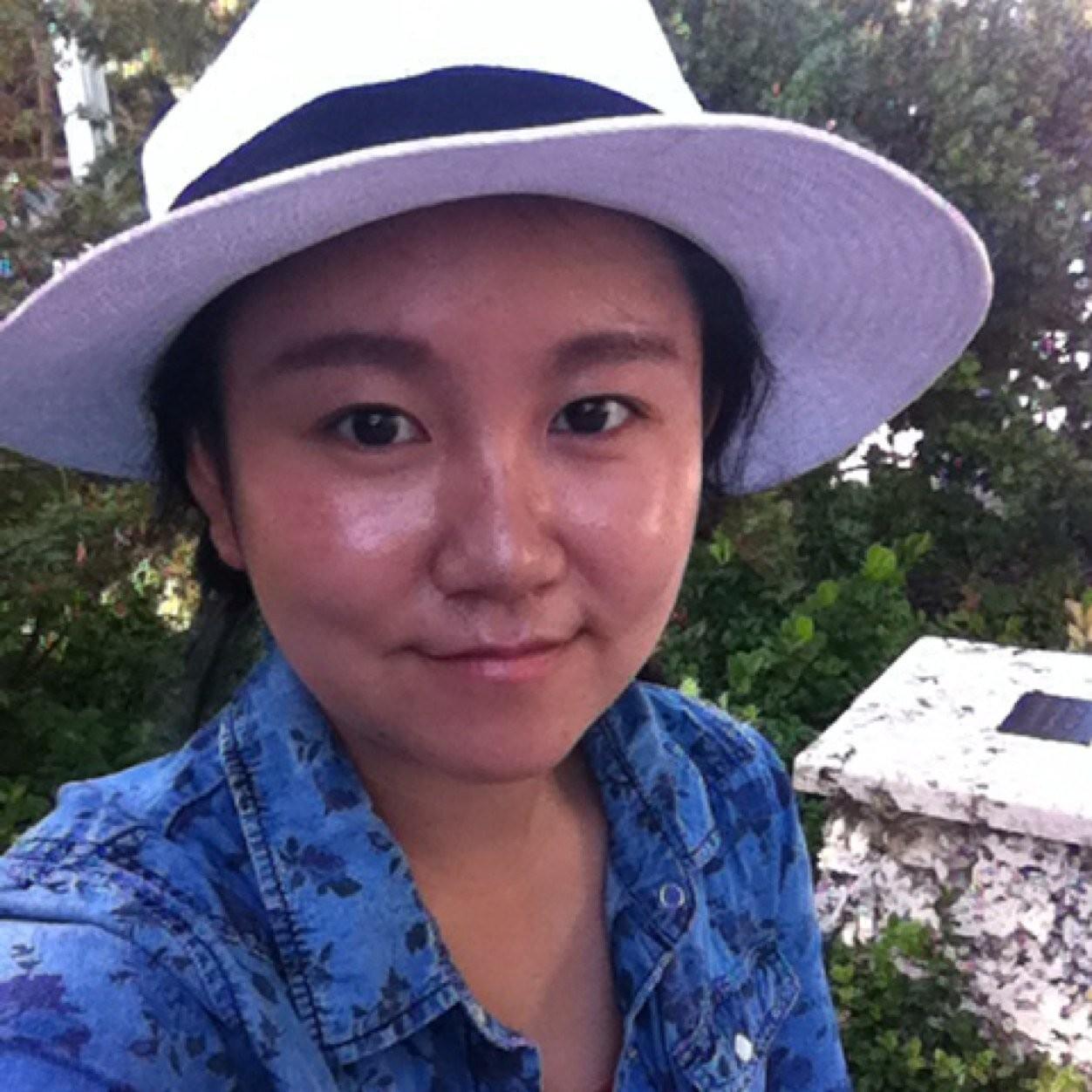密苏里州法医确认 失踪华人女子纪梦奇遗骸找到_图1-1