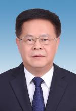 郑栅洁任安徽省委书记 李干杰任山东省委书记_图1-3