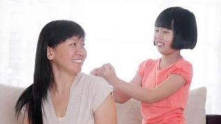 虎妈 vs. 熊猫妈?这种正流行的育儿方法了解下