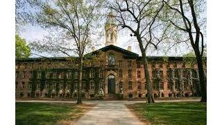全美10所给助学金最慷慨的大学 公校一个没上榜