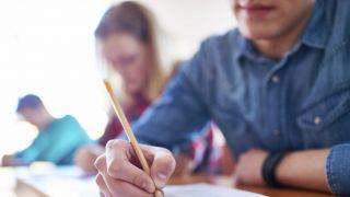 想进好大学 SAT考多少分才算高?