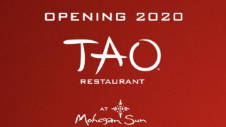 TAO餐厅即将进驻金神 全美首席亚洲特色餐厅将于2020年开业