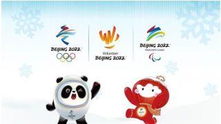 官宣!北京冬奥会志愿者招募启动,报名指南来了