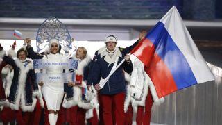 兴奋剂检查造假 俄运动员遭禁赛 无缘东京夏奥北京冬奥